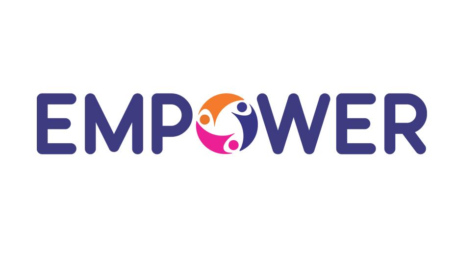 empower_logo_a