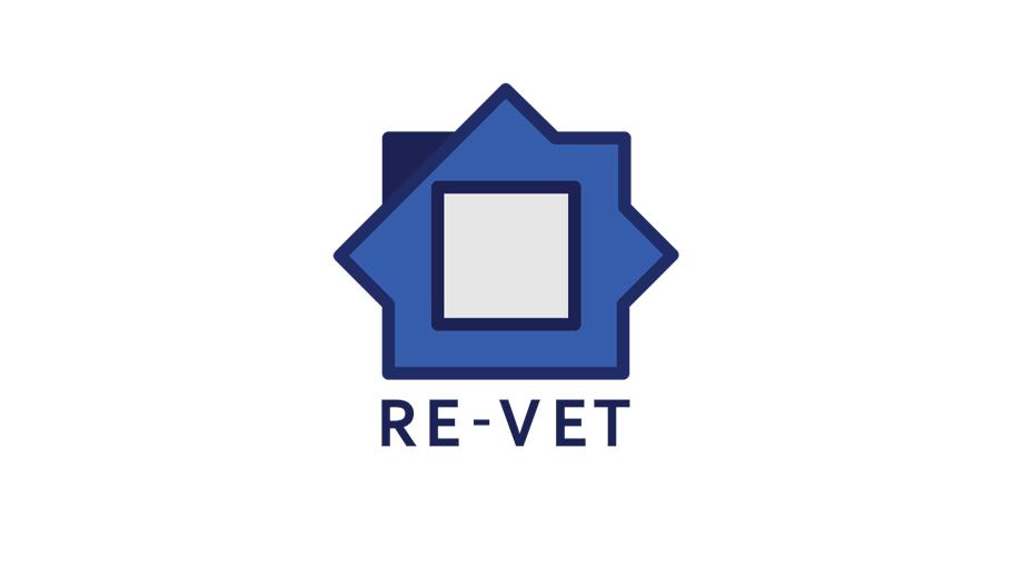 revet_logo_a