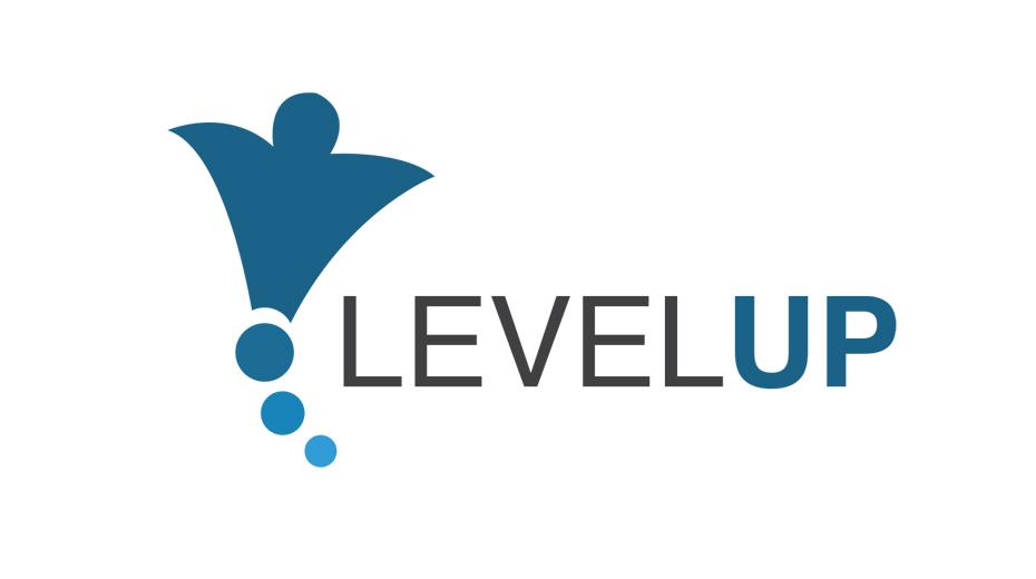 levelup_logo